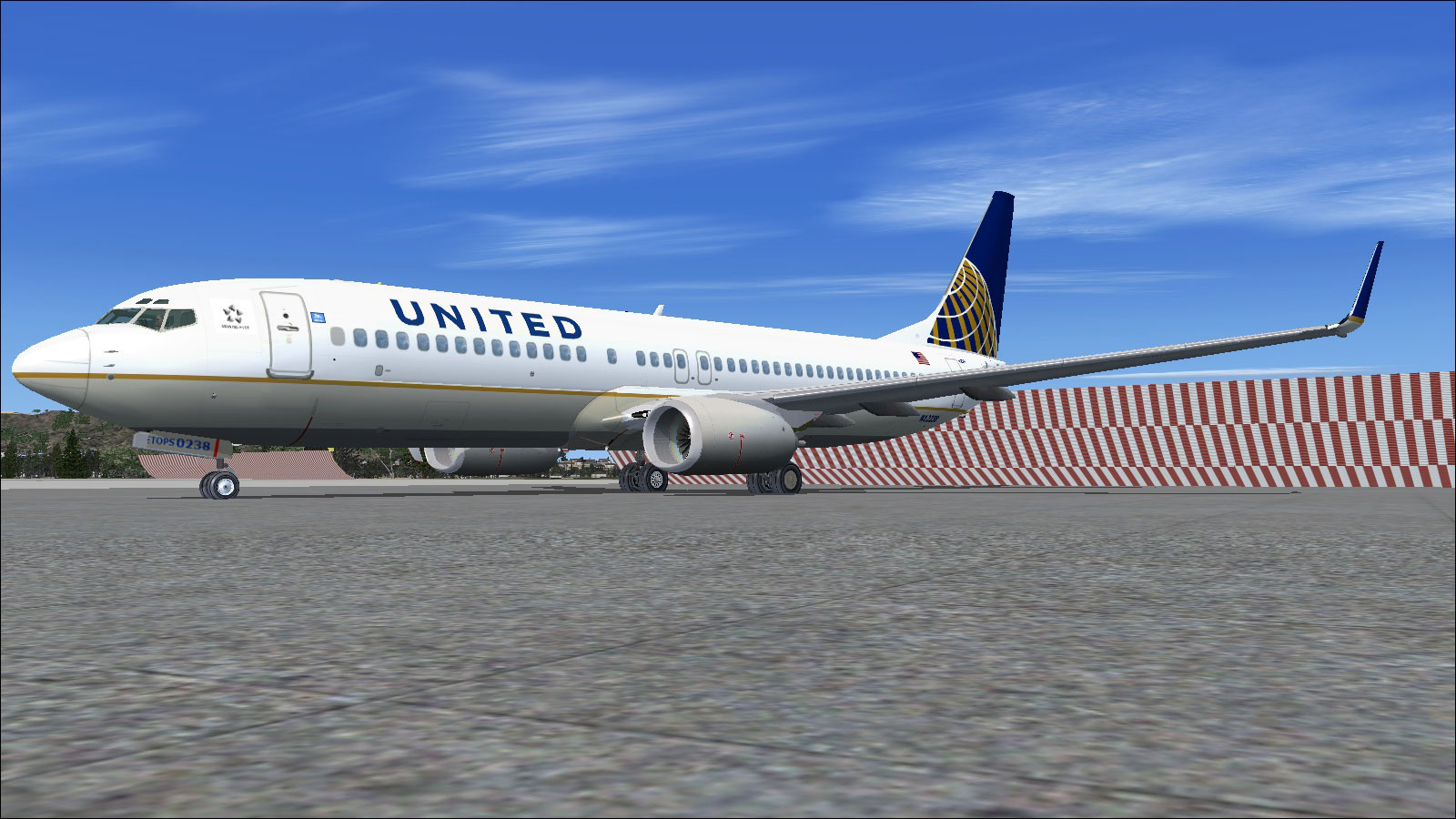 united-airlines-boeing-737-800VC