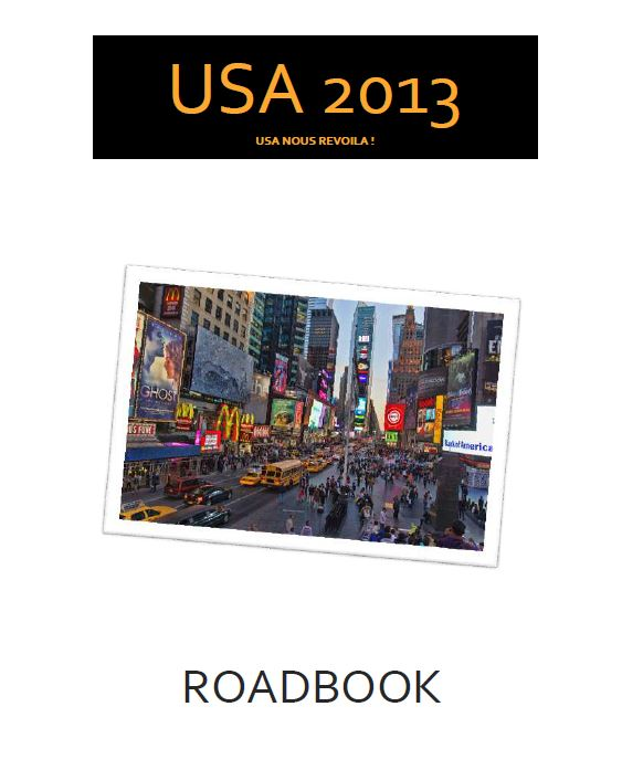 RoadBook_cover